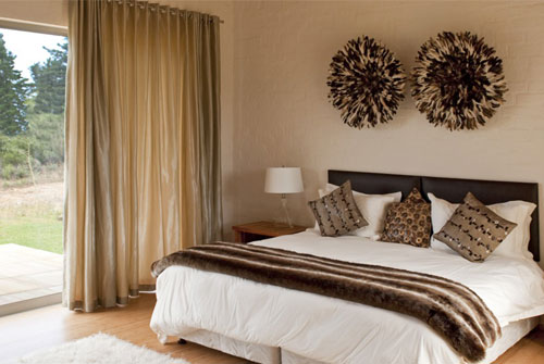 Arabella Western Cape Hotel and Spa